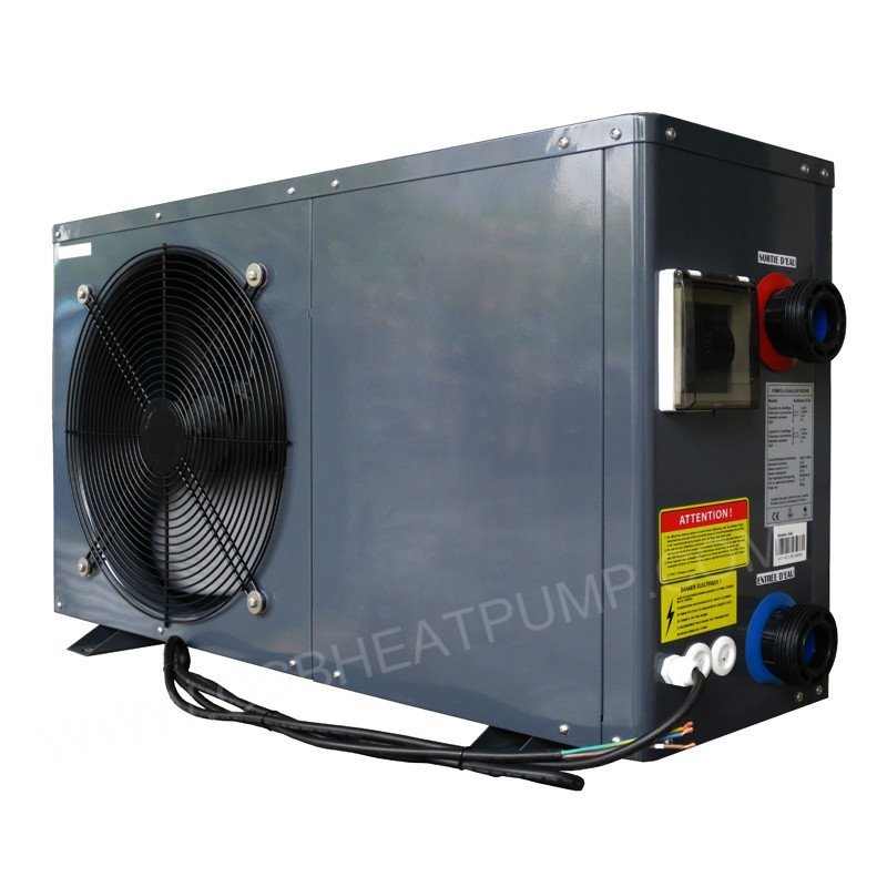 Best Swimming Pool Heating System Best Swimming Pool Heaters On Osb Heat Pump