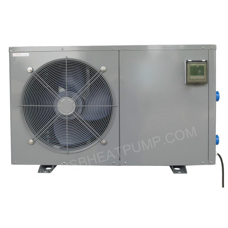 Wifi control swimming pool heat pump for sale heat - Swimming pool heat pumps for sale ...